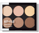 nip-fab-highlight-palette-stroboscopics9-png