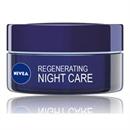 Nivea Aqua Effect Regeneráló Éjszakai Arckrém Normál és Vegyes Bőrre