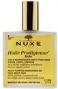 nuxe-huile-prodigieuse-riche-multifunkcios-szarazolaj-nagyon-szaraz-borres9-png