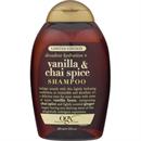 ogx-vanilla-chai-spice-shampoo1s-jpg