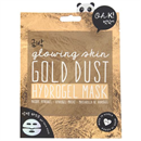 oh-k-gold-dust-hydrogel-masks-jpg