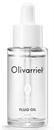 olivarrier-fluid-oils9-png