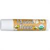 Sierra bees Organic Lip Balm Cocoa