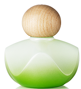 Oriflame Puressence By Ecobeauty EDT