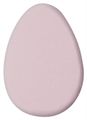 Oriflame Rózsaszín Alapozószivacs