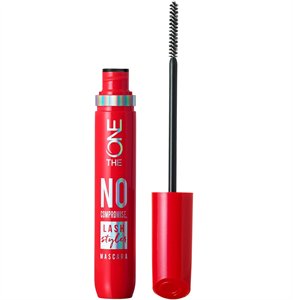 Oriflame The One No Compromise Lash Styler Szempillaspirál