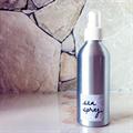 Otthoni Home-Made Tengeri Só Spray