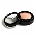 Paese Rouge Blush