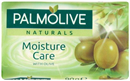 Palmolive Naturals Moisture Care with Olive Szappan