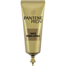 pantene-pro-v-1-minute-wunder-ampulles9-png
