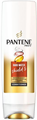 Pantene Pro-V Hard Water Shield 5 Hajbalzsam