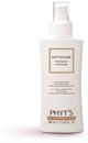 phyt-s-prolongateur-de-bronzages9-png