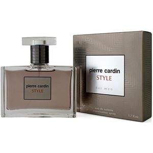 Pierre Cardin Style For Men