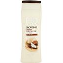 pro-formula-creamy-shea-butter-tusfurdos9-png
