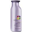Pureology Hydrate Hidratáló Sampon