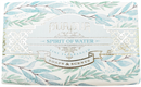 purpur-szappan-spirit-of-waters9-png