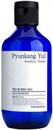 pyunkang-yul-essence-toner1s9-png