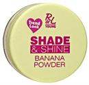 rdel-young-shade-shine-banana-powders9-png