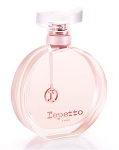Repetto for Women EDP