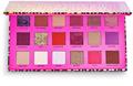 Revolution Pro New Neutrals Passion Shadow Palette