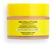 Revolution Skincare Pigment Boost Eyecream