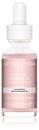 revolution-skincare-rose-camomiles9-png