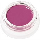rms-beauty-lip-shines9-png