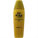 Rohto Skin Aqua UV Super Moisture Milk SPF50+ / PA++++