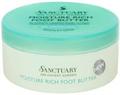 Sanctuary Moisture Rich Foot Butter (régi)