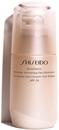 shiseido-wrinkle-smoothing-day-emulsion-spf30s9-png