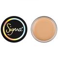 Sigma Lip Concealer
