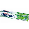 Signal Herbal Fresh Fogkrém