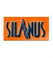 Silanus