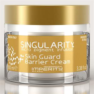 Imperity Singularity Bőrvédő Krém