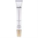 skinovage-px-anti-wrinkle-eye-creams-jpg
