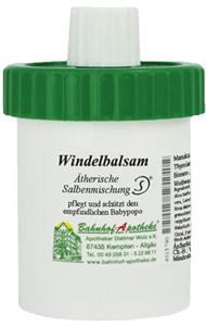 Stadelmann Popsibalzsam