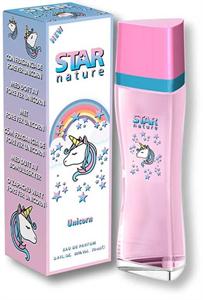 Star Nature Unicorn EDP