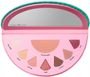 sugar-rush-sweet-slice-eye-cheek-palette1s9-png