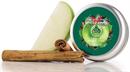 the-body-shop-spiced-apple-ajakbalzsams9-png