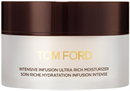 tom-ford-intensive-infusion-ultra-rich-moisturizers9-png
