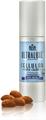 UltraLuxe Cellular Patch Bőrmegújító Peeling Szérum