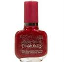 water-shine-diamonds-koromlakk-png