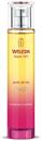 weleda-rozsa-parfums9-png