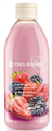 Yves Rocher Shower Cream Red Berries