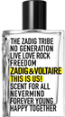 zadig-voltaire-this-is-us1s9-png