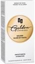 aa-golden-ceramides---elixir-of-youth---szepsegelixir-arannyals9-png