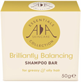 AA Skincare Brilliantly Balancing Shampoo Bar