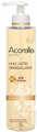 Acorelle AOA Apitherapie Cleans-Off Oil