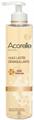 Acorelle AOA Apitherapie Cleans-Off Oil