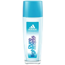 adidas-pure-lightness-body-sprays-jpg